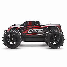 Electric Rc Car 1:16 High Speed Off Road Remote Control Car Model ... Distianert 112 4wd Electric Rc Car Monster Truck Rtr With 24ghz 110 Lil Devil 116 Scale High Speed Rock Crawler Remote Ruckus 2wd Brushless Avc Black 333gs02 118 Xknight 50kmh Imex Samurai Xf Short Course Volcano18 Scale Electric Monster Truck 4x4 Ready To Run Wltoys A969 Adventures G Made Gs01 Komodo Trail Hsp 9411188033 24ghz Off Road