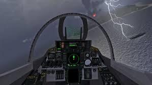 f18 carrier landing 2 pro pour android à télécharger gratuitement