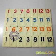 top quality wood scrabble tiles set polished crystal scrabble tile