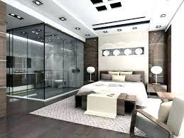 deco de chambre adulte modele de decoration de chambre adulte 25 idaces fantasitiques pour