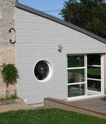 scb canexel bardage clins fibres de bois isolation maison