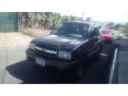 Used Car | Chevrolet Tracker Costa Rica 1999 | Chevrolet Tracker China Long Standby Time Truck Car Gps Vehicle Tracker T800b Photos 1998 Hilux Sr5 From Portugal Ih8mud Forum Buy Xiaomi Building Blocks Ming At Lowest Price In Dominos Has A Version Of The Pizza Tracker For Their Delivery Trucks Gsm Gprs Pet Real Tracking System Gps Suppliers And Manufacturers Wallpaper 2013 Netcarshow Netcar Car Images Photo Xf Off Road Mud Tracker Tires Essential Tracking Your Business Vehicles We Can Free Software B2b Platform Manufacturer
