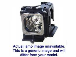 Mitsubishi Projector Lamp Replacement by Mitsubishi Vlt Xd600lp Projector Replacement Lamp Osram Bulb