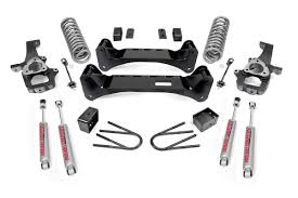 6in Suspension Lift Kit For 02-05 Dodge 2wd 1500 Ram [376.20 ... Lift Kit 32018 Ram 1500 2wd 55 Cast Spindles Cst Superlift 6inch Lift Kit 2003 Dodge Ram 3500 8lug Magazine Zone Offroad 2016 15 X Front And Rear Body Bds Suspension 28 Kits Available For 2015 2500 Truck Ca Automotive 1982 Images 42016 5inch By Rough Country Youtube Whiplash Suspeions Trucks Detail 1996 Monster 35 Uca Levelingbody Lift Kit 22018 Dodgeram The Leveling Ameraguard Accsories