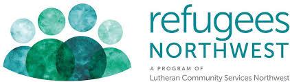 Refugees Northwest – Health Justice Hope