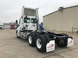 Patriot Truck Sales Dallas Tx | 2019-2020 New Car Update Patriot Ford Purcell Ok New Used Dealership Truck Sales Dallas Tx Car Release Information 2012 Peterbilt 587 2018 Chevrolet Silverado 1500 Reliable Pickup In Limerick 2017 Jeep Indepth Model Overview Near Me Details West K Auto 2014 Freightliner Cascadia 125 Tx 5002419756 2011 Jeep Patriot Sport For Sale At Elite And Mcdevitt Heavyduty Trucks Celebrates 40 Years 2019 Fontaine Finity Tracking Climb To Heights September Off View All For Sale Buyers Guide