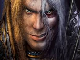 Alarm O Bot Deck Lich King by Need Help With Deck Building General Deck Building