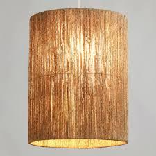 Regolit Floor Lamp Replacement Shade by Floor Lamps Plastic Torchiere Floor Lamp Shade Replacement Paper