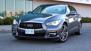 2015 Infiniti Q50 Test Drive Review 2017 Finiti Qx80 Review Ratings Edmunds Used Fond Du Lac Wi Infiniti Truck 50 Best Fx37 For Sale Savings From Luxury Cars Crossovers And Suvs Warren Henry Miami Fl Sales Service Parts 2019 Qx60 Reviews Price Photos Specs Dealer In Suitland Md Of Limited Exterior Interior Walkaround Tampa New Dealership Orlando Fresno A Vehicle Larte Design 2016 Missuro White 14 Rides