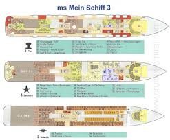 Celebrity Millennium Deck Plans by Celebrity Solstice Deck Plan Radnor Decoration