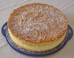 bienenstich torte ohne hefeteig einfach nur lecker