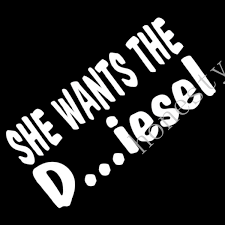 SHE WANTS THE D.... DIESEL Funny Car Window Glass Home Sticker Decal ... Product 2 4x4 Duramax 66l Turbo Diesel Vinyl Decals Stickers 201605thearfaraliacuomustickersdetroit Soot Life Smoke Diesel Truck Car Show Your Back Window Stickers Buy Hood Side Dodge Hemi Offroad Sticker Decal Powerstroke Diesel Truck Sticker Vinyl Decal Pair Of F250 F350 Addons For Dlc_cabin New Version 032018 Page 22 Scs Software Batman Pickup Bed Bands Gmc Sierra Repairs And Performance Upgrades Palmyra Me Amazoncom Inside Bumper Window Ford F250 F350 F450 Dually Lariat Xlt Xl