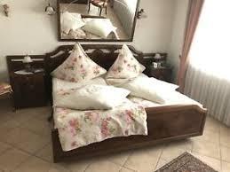 italienisch schlafzimmer möbel gebraucht kaufen ebay