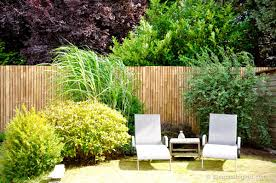 26 Bamboo Fencing Ideas For Garden, Patio Or Balcony Install Bamboo Fence Roll Peiranos Fences Perfect Landscape Design Irrigation Blg Environmental Filebamboo Growing In Backyard Of New Jersey Gardener Springtime Using In Landscaping With Stone Small Square Foot Backyard Vegetable Garden Ideas Wood Raised Danger Garden Green Privacy For Your Decorative All Home Solutions Spiring And Patio Small Square Foot Vegetable Gardens Oriental Decoration How To Customize Outdoor Areas Privacy Screens