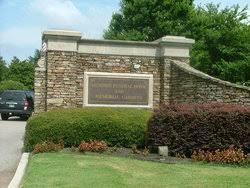 Wondrous Memory Gardens Funeral Home Osceola Homes Cemetery