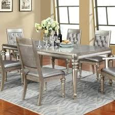 Value City Furniture Greenwood Indiana Full Size Of Dining Room Sets Eye Catching