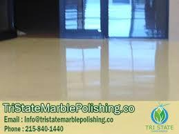 granite countertop repair specialists in bucks county granite