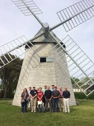 100 Windmill.com Chatham Windmill Image Gallery