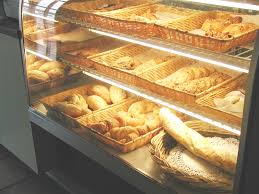 100 Melbourne Bakery FoodHospitality For Sale In