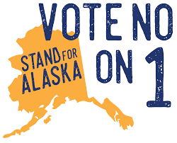 Coalition — Stand For Alaska Ice Road Trucking Companies Alaska Best Truck Resource Page 1 Ckingtruth Forum Minnalaska Transport Overtheroad Transportation Service Albany Ga Flatbed Directory Reddaway Joins Blockchain In Alliance Usa Offroad V11 V111x By 246 Studios For Ats Crash Expert Fairbanks Driver Crashes Into Semi Crucial Cargo Point Only Marginally Adequate Say Officials Industrial Website