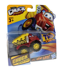 Tonka Chuck & Friends Chuck The Dump | Toy | At Mighty Ape NZ Tonka Playskool Chuck Friends Dump Fire Emergency Trucks Garbage Talkin My Talking Dump Truck Says Over 40 Phrases Moves Amazoncom Interactive Rumblin Toys Games And Friends Race Along Chuck Gamesplus Interframe Media Die Cast Truck For Use With Twist Trax Hasbro The 1999 Toy And Get To Work Book 50 Similar Items Btsb Playskool Race Along Power Play Yard Chuck Dump Babies