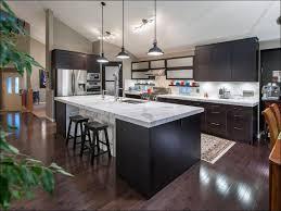 Kitchen Cabinet Levelers by Kitchen Hanging Upper Cabinets Kitchen Cabinet Rankings Best