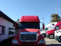 FREIGHTLINER TRUCKS FOR SALE Freightliner Trucks New And Used Tracey Road Equipment News Events For Sale Archives Eastern Wrecker Sales Inc Brossard Leasing Success Story Youtube Daimler Recalls More Than 4000 Western Star Trucks Truck Dealership Las Vegas 2018 Self Worldwide Lineup Fire Rescue Vocational A Of Infinite Inspiration