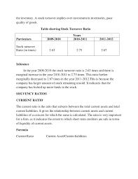 Jko Help Desk Number by Cumi