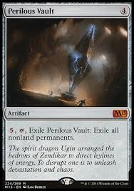Premade Commander Decks 2016 by List Of Edh Staples And Power Cards Commander Edh Mtg Deck
