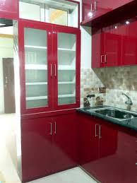 Interior Designers For Kitchen In Bangalore Bhavana Shubhamastu Interiors Munekollal Interior Designers In