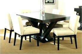 Used Dining Room Sets For Sale Chairs