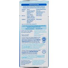 Brita Water Filter Faucet Attachment by Brita Replacement Water Filter For Pitchers 3 Ct Walmart Com