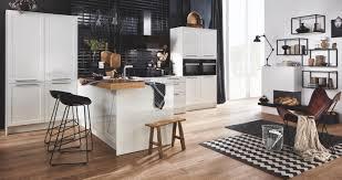 bilder und fotos zu asmo küchen gmbh neufahrn bei freising