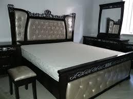 a vendre chambre a coucher luxe chambre coucher ravizh com