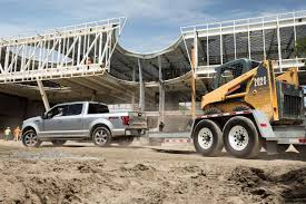 2017 Ford® F-150 Truck | Best In Class Towing & Payload Capability ... 2016 Ford F650 And F750 Commercial Truck First Look Allnew Fseries Super Duty Leaves The Rest Behind Raises F150 Towing Capacity Full Hd Cars Wallpapers Real Power Comes Standard In 2017 Ford F150 50l Supercab 4x4 Towing Max Actuals The Hull Truth F350 Dually Travel Trailer Youtube 2015 Cadillac Escalade Vs 35l Ecoboost Review 2009 You May Not Need A F250 King Of 12 Towers Guide To Upgrading 2014 Reviews And Rating Motor Trend
