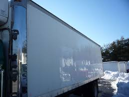 USED 2004 MORGAN BOX W/2012 T.K. REEFER BODY FOR SALE IN IN NEW ... Parts Department Capitol City Trailers 2001 Morgan 24 Ft Refrigerated Truck Body For Sale Spokane Wa Used 2004 Morgan Box W2012 Tk Reefer Body For Sale In New Cporation Door Options Bodies And Van Box Repair Shop 18004060799 Repair Laundry Uniform Gallery Olson Unicell 14 Ft Fiberglass Dry Freight Proscape Landscaper By Video