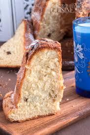 kouglof alsacien recette en vid cuisine kouglof facile amour de cuisine
