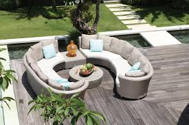 Outdoor Patio With Dark Hardwood Floor Tiles And Rattan U Shaped ... Patio Ideas Cinder Block Diy Fniture Winsome Robust Stuck Fireplace With Comfy Apart Couch And Chairs Outdoor Cushioned 5pc Rattan Wicker Alinum Frame 78 The Ultimate Backyard Couch Andrew Richard Designs La Flickr Modern Sofa Sets Cozysofainfo Oasis How To Turn A Futon Into Porch Futon Pier One Loveseat Sofas Loveseats 1 Daybed Setup Your Backyard Or For The Perfect Memorial Day Best Decks Patios Gardens Sunset Italian Sofas At Momentoitalia Sofasdesigner Home Crest Decorations Favorite Weddings Of 2016 Greenhouse Picker Sisters
