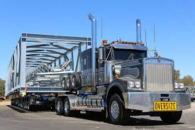 Report Shows Mega Truck Sales To Increase In U.S. By 2025 Dit Weekend Mega Trucks Festival Den Bosch Bigtruck Gezellig 2017 Megatrucksfestival 2016130 2016 In Den Gone Wild Archives Busted Knuckle Films Image Megamule2jpg Monster Wiki Fandom Powered By Wikia Vierde Op Komst Alex Miedema Texas Truck Accident Lawyer Discusses 1800 Wreck Up Close And Personal With Jh Diesel 4x4s Florida Big Tires Sling Mud To The Sky Elegant Todays Cool Car Find Is This 1979 Ford Racingjunk News