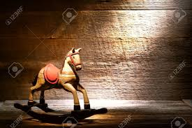 Nostalgic Americana Scene Of An Antique Reproduction Wood Toy ... Best 25 Barn Dance Outfit Ideas On Pinterest Country Gagement New Years Eve Dance 2018 Rockin Horse England Cruise Oct 815 2017 148 Best Rocking Images Wood Toys 945 Horses Old New Unique 34 Kids Children And Their Rocking Horses Rockhorserchmontanaaerialbuildingmapjpg Cowboy Birthday Party 564 Dancing Four Hooves Rockinghorserchmontanaplatmapjpg Line Dancing Lessons Dances