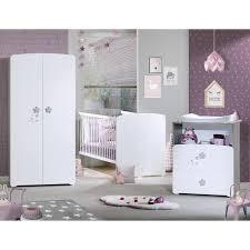 chambre bébé lit commode baby price nao chambre bébé complète lit evolutif 70x140