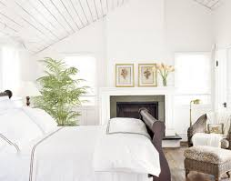 Bedroom White Homein Site Interesting All Decorating Ideas