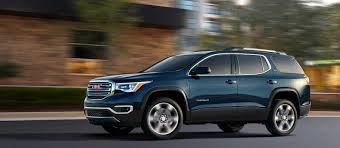 2017 GMC Acadia Leasing Near Austin, TX - Nyle Maxwell Family Of ... Current Gmc Canyon Lease Finance Specials Oshawa On Faulkner Buick Trevose Deals Used Cars Certified Leasebusters Canadas 1 Takeover Pioneers 2016 In Dearborn Battle Creek At Superior Dealership June 2018 On Enclave Yukon Xl 2019 Sierra Debuts Before Fall Onsale Date Vermilion Chevrolet Is A Tilton New Vehicle Service Ross Downing Offers Tampa Fl Century Western Gm Edmton Hey Fathers Day Right Around The Corner Capitol