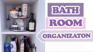 badezimmer organisieren meine tipps für mehr stauraum im bad bathroom organization