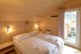 chalet sonneck für 10 personen mit 5 schlafzimmer