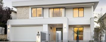 100 Contemporary Homes Perth Luxury Home Builders Custom Home Builders