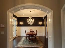 100 Inside House Ideas Very Nice Inside The House Nice Inside House Arch Designs Archtop