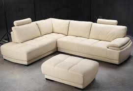 Havertys Furniture Leather Sleeper Sofa by Furniture Havertys Sofas For Inspiring Small Space Living Sofa