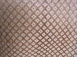 details about bamboo mat bambusflechtmatte trim rattan 120 x 240 cm check show original title
