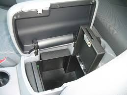 Vehicle Gun Safes « Money Safes Gallery Console Vault Truck And Suv Auto Safe By Chevrolet Silverado 1500 Full Floor 2014 Average Joes Handgun Reviews Vehicle Safeupdated Our Sold Gun Box Trap Shooters Forum Safes Bunker Best Place To Conceal A Handgun Page 26 Ford F150 Amazoncom Duha Under Seat Storage Fits 0914 Applications Combicam Cam Combination Locks Lock